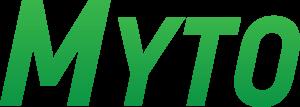 Myto Technologies Logo